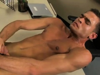 Animated gay sex videos to download and sex hot actor men tu