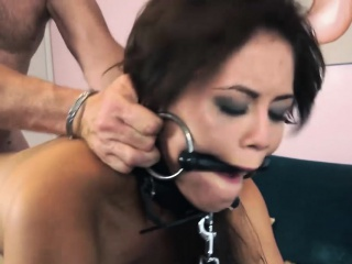 seductive blair summers sucking cock and dicked heartlessly