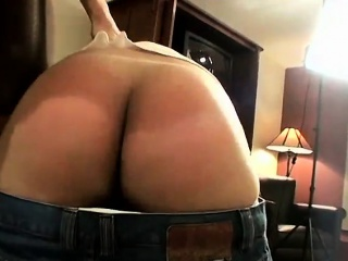 Gay spanking cartoons 3d and ass spanking movieture gallerie