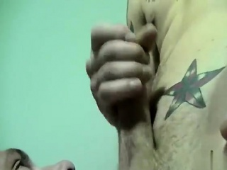 Twinks anal sex cum movies and indonesian gay emo sex movie
