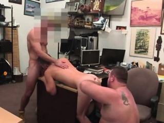 Straight college jock gets his first bj gay Guy ends up with