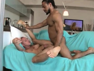 Twinks porn tgp and samples of young gays anal sex videos fi