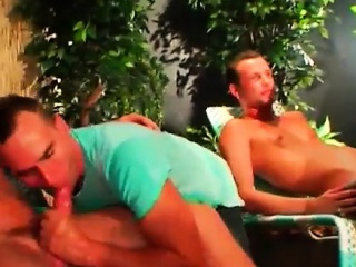 Group gay men tied porn and shower male group xxx Fuck Cabo,