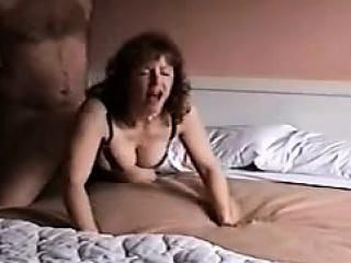 Трахают толстых в чулках порно