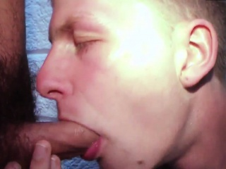 Japanese gay videos military 3gp download xxx Training the N