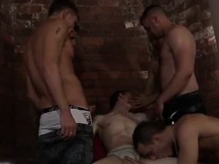 Teen art gay sex boys first time Twink For Sale To The Highe