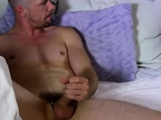 Asian sex boy cartoon and throat gay gallery first time A Fe