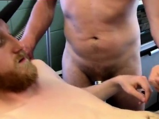 Small school boy homo gay sex full videos first time After h