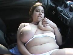Гей порно домашнее от первого лица