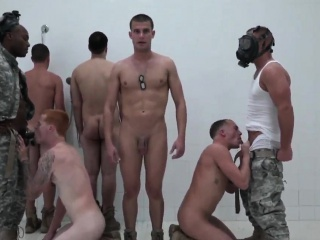 Sex gay boys negro xxx Going in waking their little asses up