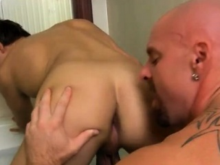 Male to male gay sex videos in male zone In part 2 of three