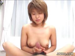 Порно видео золотой браслет
