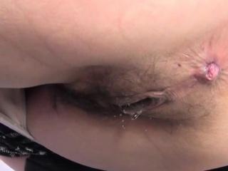 Женщины в общей бане турция смотреть онлайн порно