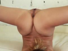 Порно видео бесплатно секс мамы и сына