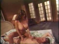 видео онлайн порно 80-х