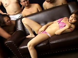 Секс измена мужа на глазах мужа