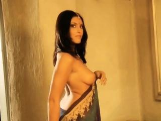 Секс жена дает мужа попу смотреть порно онлайн
