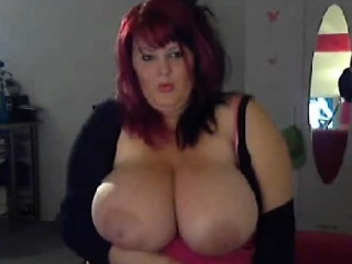 gernan big babe massive boobs jimmy from 1fuckdatecom