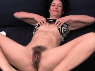 Ебля с невестами измена шок мужей смотреть порно