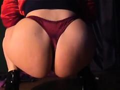 Voluminous butt pawg 3 | Porn-Update.com