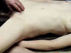 Порно аниме картинки dmitrys