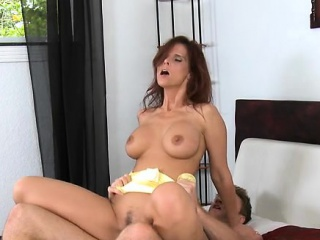 bright orgasms for excited mother i'd like to fuck