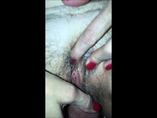 Голые негритянки порно волосатые