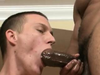 Big guy fucks small ass boy and xxx men hot video gay porno
