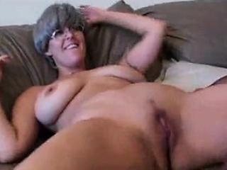 mature doll fuckin juicy cock aleen from 1fuckdatecom