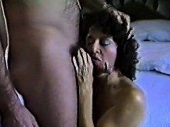 Thai girls porno