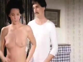 mutzenbacher porn huren sh
