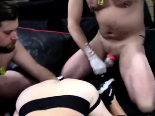 Fat obese gay men fist fucking and gay fisting chat Fists an