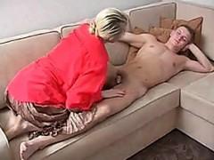 Жена изменяет на глазах мужа порно фото