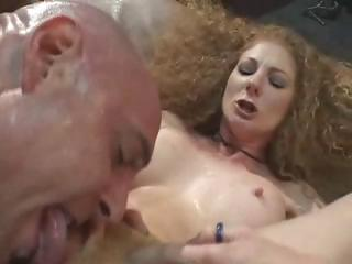 Sex Movie of Annie Body Fuck And Squirt
