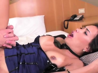 Bbw огромные сиськи порно видео