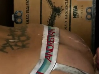 Free gay czech porn movies xxx With solid uncircumcised pric