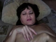 Порно на скрытую камеру фотографии