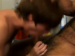 Twink german nude and china gay boy sex longest Kyler Moss s