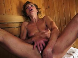 Фото порнозвезд с большой грудью