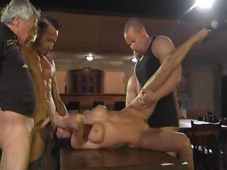 Movie Length: 89:00 DrTuber. Free Porno Tubes Sex Videos German Porn Tube