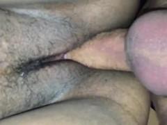 Порно в хорошем качестве и подробно