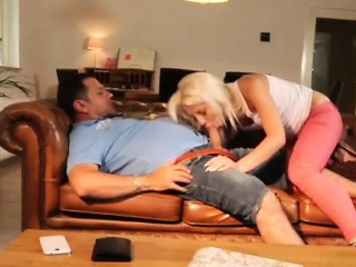 mature blonde big tits threesome and nubiles films blonde do