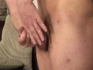 Old man fondling pussy gay porn and gay porn jock speedo Cas