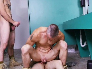 Russian twinks russian gay porn and gay porn priest fucking