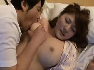 Гиг порно частное видео пьяные жены