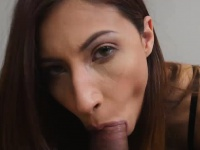 Jade janzten blow her jerking step bros large dick | Pornstar Video Updates