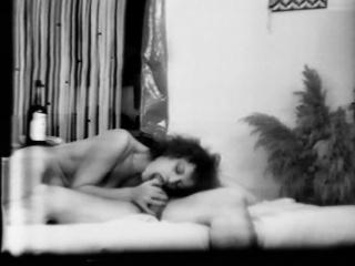 Бесплатные ретро порно фильмы 70 х