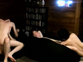 Homemade first time gay twinks and video russian gay twink t
