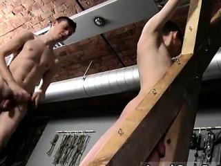 asian boy bondage free galerias gay quando reto stud matt