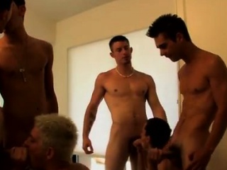 Twink massage in singapore and swiss guard twinks gay films